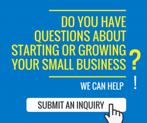 MBEC Submit an Inquiry Ad