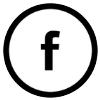 EDO-mbec-facebook-icon