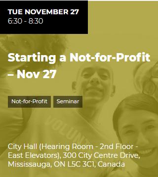 mbec-not-for-profit-seminar