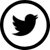 EDO-mbec-twitter-icon