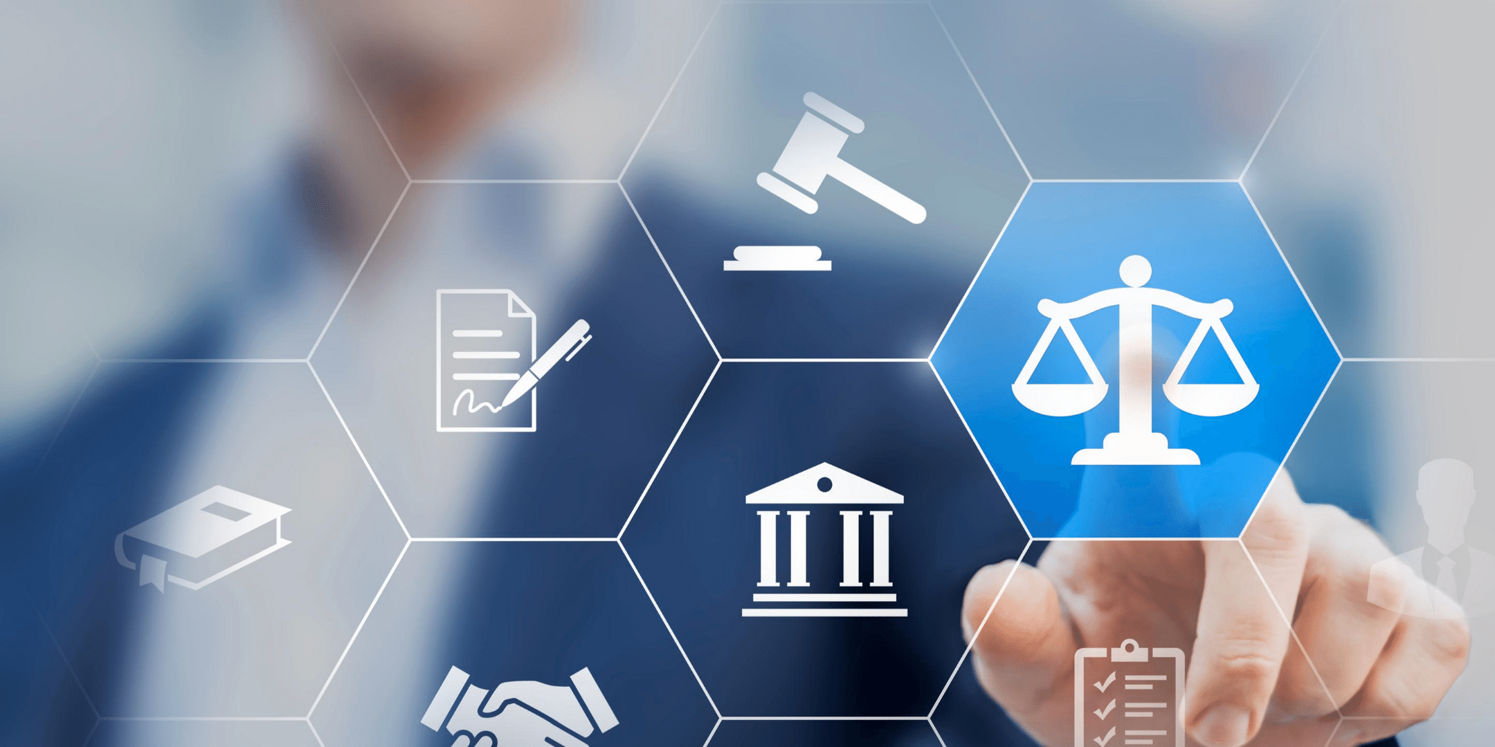 A New Lease on Business: Legal Expertise for Small Businesses
