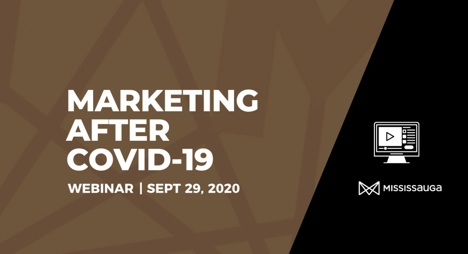 marketing after covid-19 webinar graphic