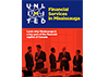 Financial Services Sector Profile