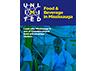 Food & Beverage Sector Profile