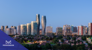 Twenty-Five Mississauga Organizations Made Canada's Best Employers 2021 List