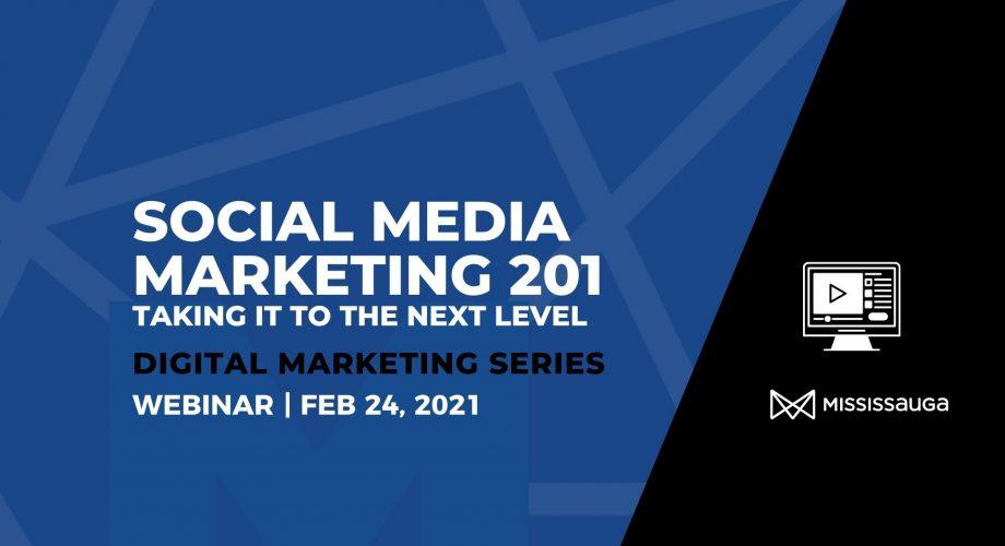 EDO Webinar Social Media 201 Feb 24 Graphic