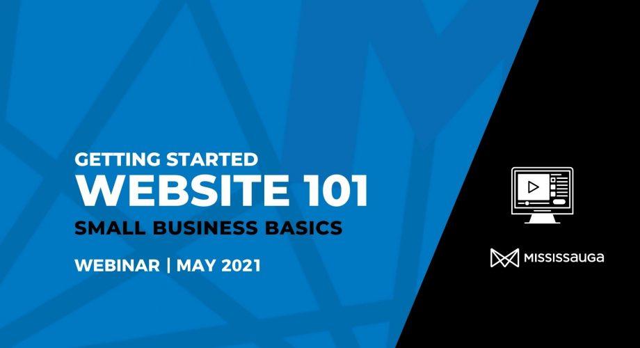 EDO Webinar Recordings Website 101 May 2021