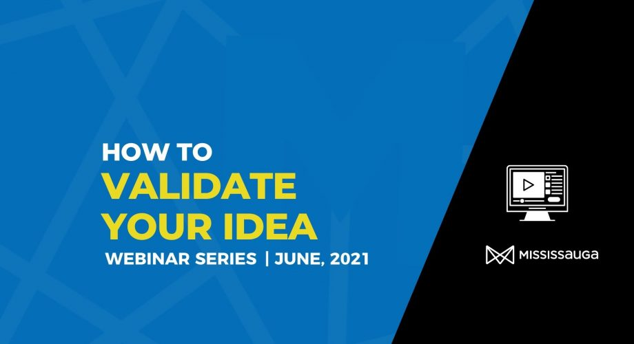 EDO Webinar Validate Business Idea June 2021 2