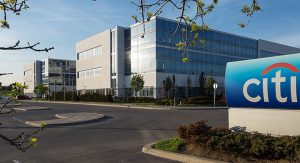 Citi to Create North American Internal Audit Hub in Mississauga