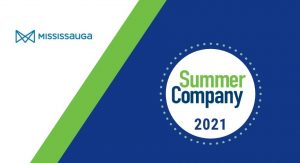 Mississauga Summer Company 2021 Success Stories