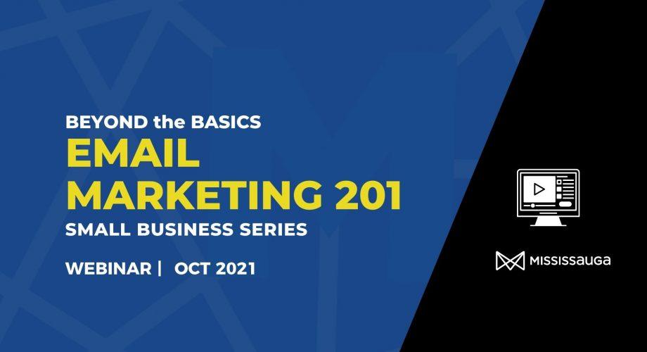 EDO Webinar Email Marketing 201 Oct 2021 Blog