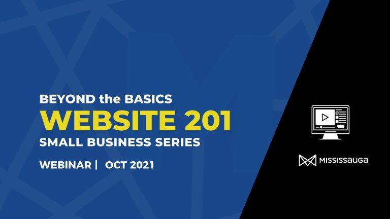 EDO Webinar Website 201 Oct 2021 Blog